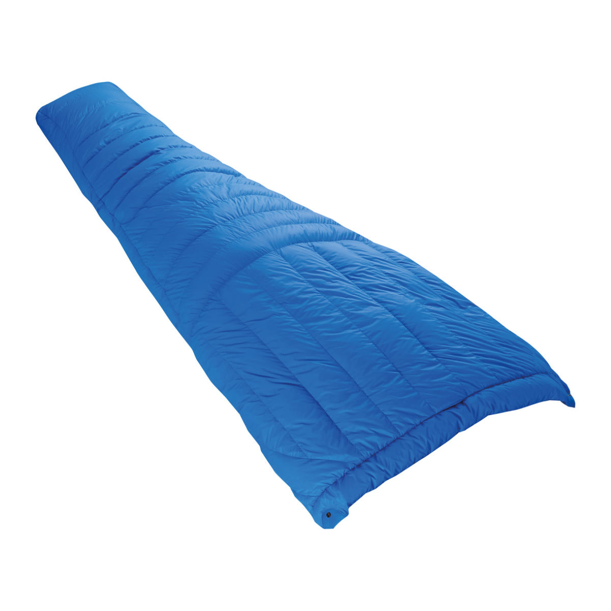 Vaude Alpstein 450 Sleeping Bag