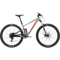Kona Hei Hei AL (2018) Mountain Bike