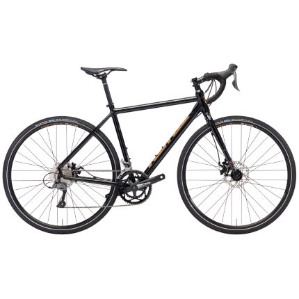 Kona Rove (2018) Road Bike