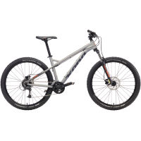 Kona Shred (2018) Mountain Bike