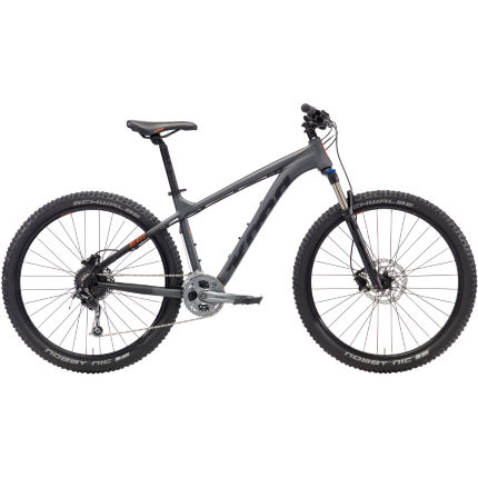 Kona Blast (2018) Hardtail Mountain Bike