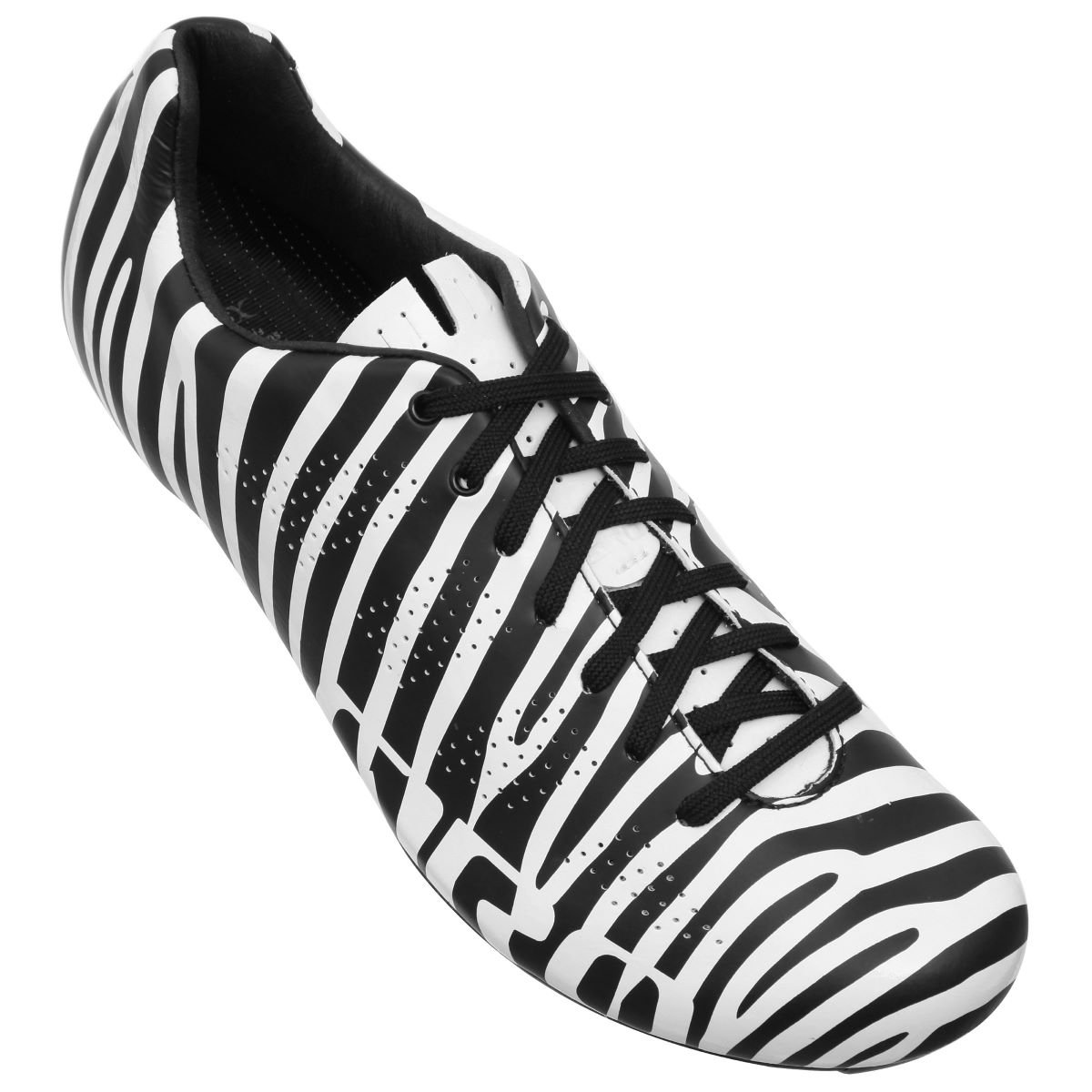 Giro Giro Zebra Empire Road Shoes   Cycling Shoes