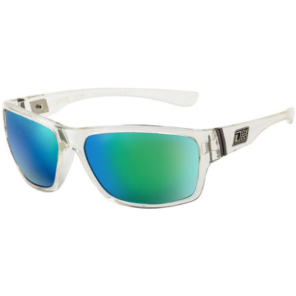 Dirty Dog Storm Sunglasses