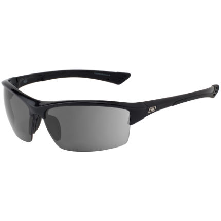 Dirty Dog Sly Polarised Sunglasses