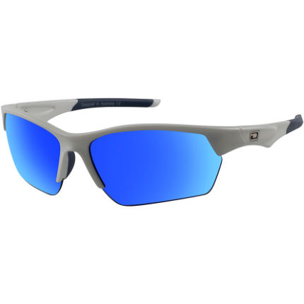 Dirty Dog Track Polarised Sunglasses