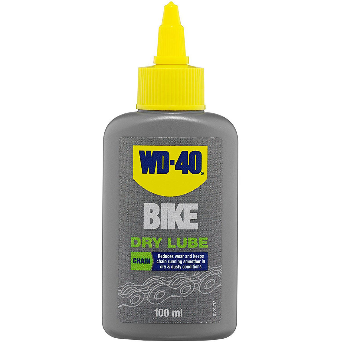WD40 WD-40 DRY LUBE   Lube