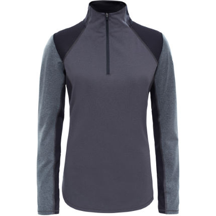 The North Face Women's Motivation 1/4 Zip