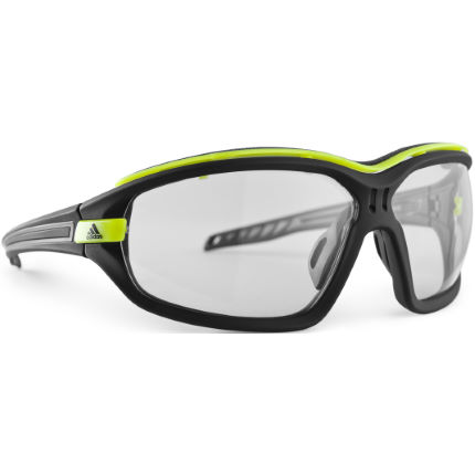 d1074597bc View in 360° 360° Play video. 1.  . 1. adidas Evil Eye Evo Pro Vario  Photochromic Sunglasses