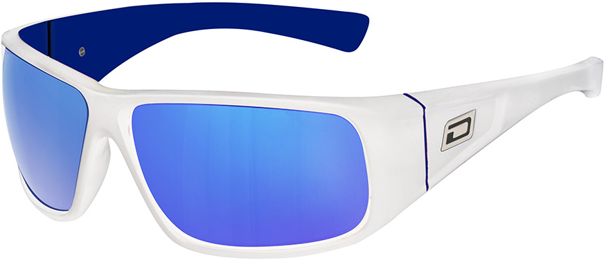 Dirty Dog Ultra Polarised Sunglasses | Briller