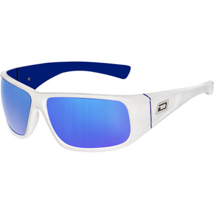 Dirty Dog Ultra Polarised Sunglasses