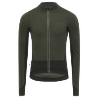 Chaqueta dhb Aeron Lab All Winter Polartec