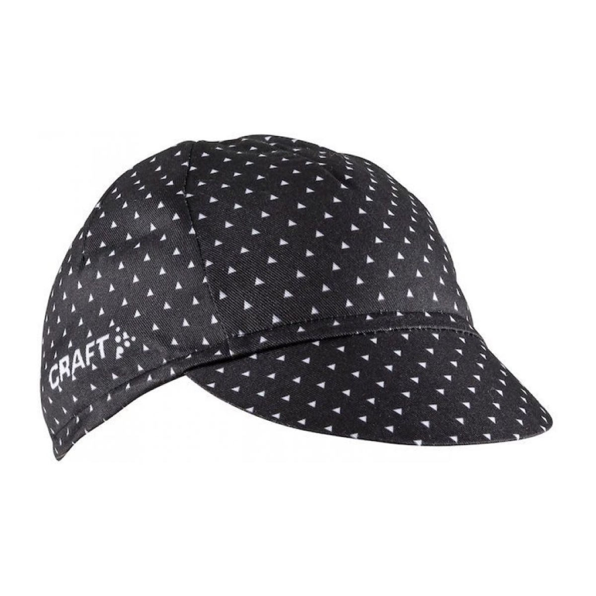 Craft Race Bike Cap - Gorras de ciclismo