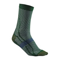 Craft Monument Sock Paris Roubaix