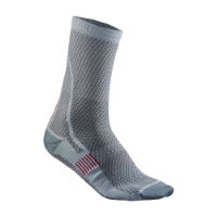 Craft Monument Socks - Milan San Remo