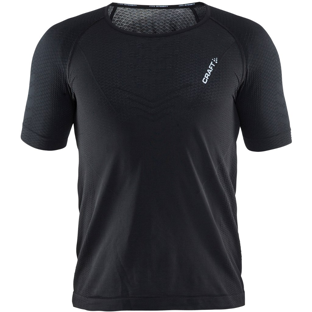 Craft Cool Intensity RN Short Sleeve Base Layer | Base layers