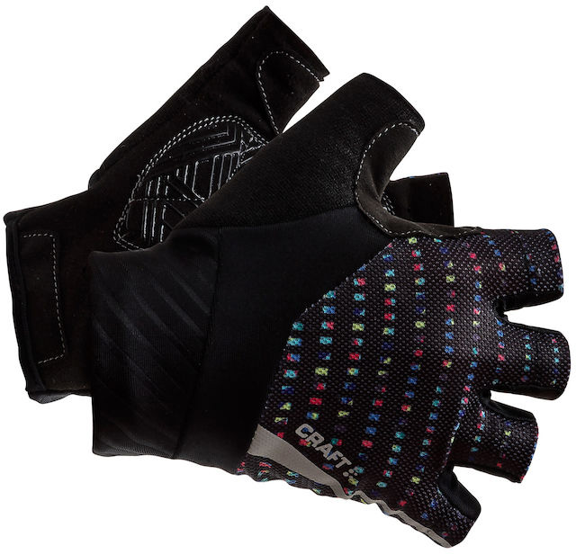 Craft Rouleur Gloves | Handsker