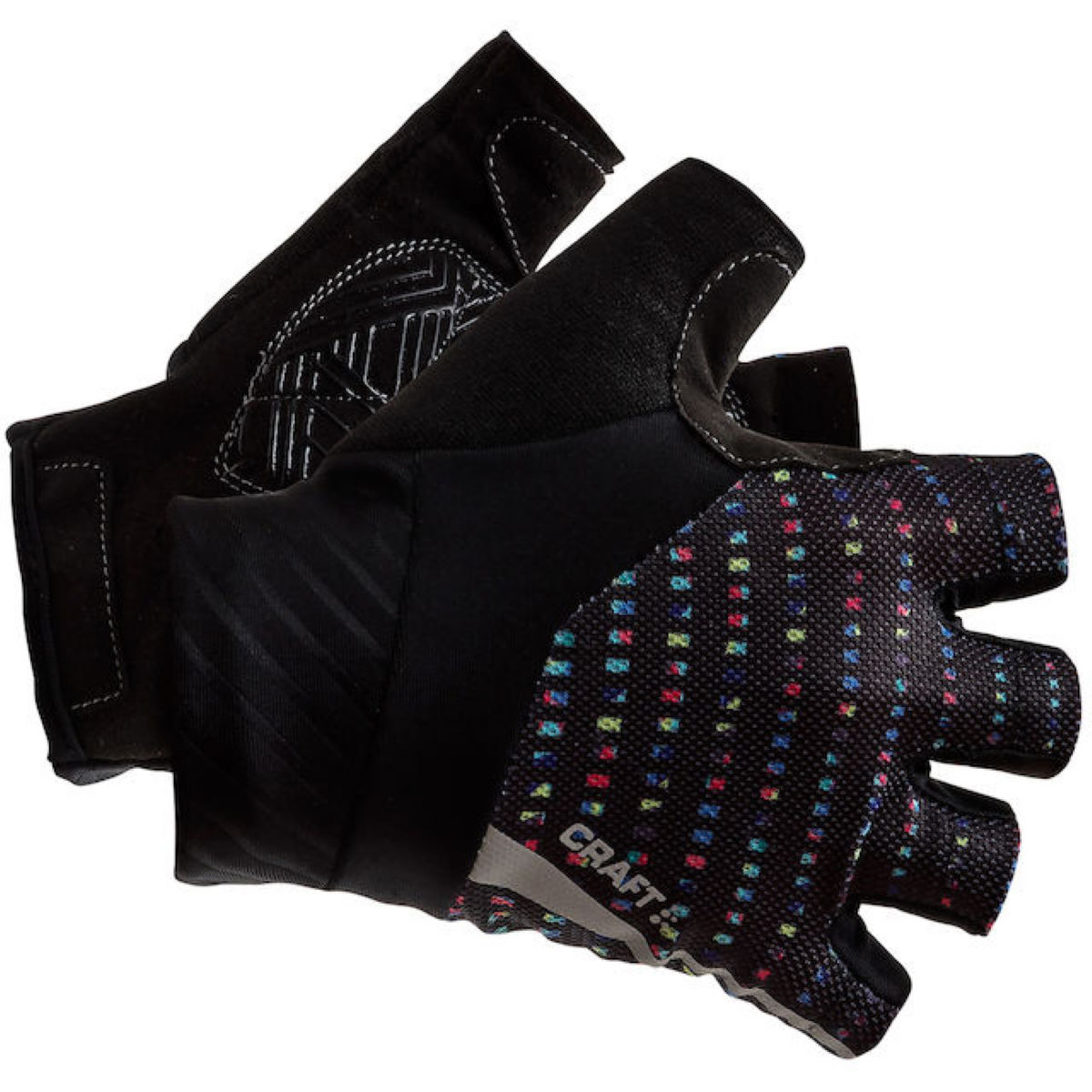 Craft Rouleur Gloves   Gloves