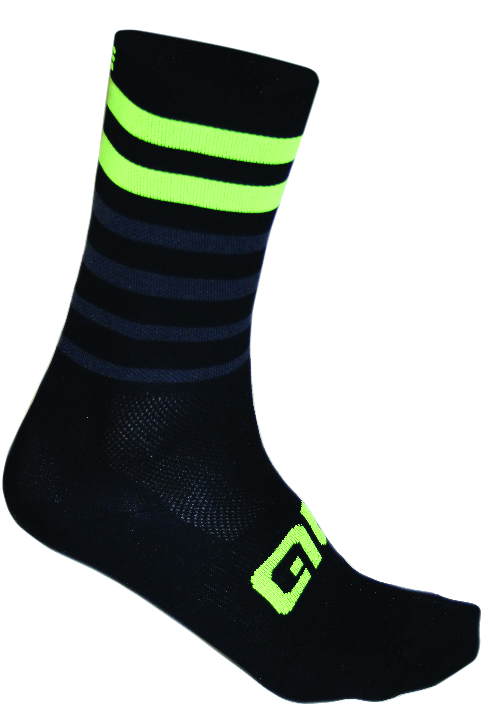 Alé Speed Fondo Socks | Socks