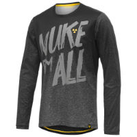 Comprar Nukeproof Blackline Long Sleeve Jersey - NukeEm