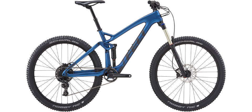 2390b32a0d2 View in 360° 360° Play video. 1.  . 2. Blue  Decree 5 (2018) Full  Suspension MTB Bike. 113