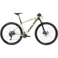 Felt Doctrine 2 (2018) XC Carbon Hardtail Bike