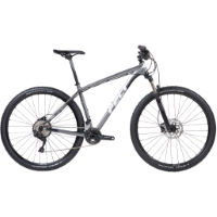 VTT semi-rigide Felt Dispatch 9/50 XC (2018)