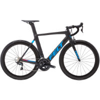 Felt AR3 (2018) Aero Road Bike