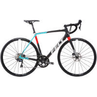Felt FR3 Disc (2018) Road Race Bike