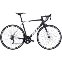 Felt FR4 (2018) Road Race Bike