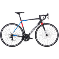Felt FR5 (2018) Road Race Bike