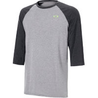 Oakley SO DTP Raglan Tee