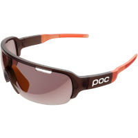 POC Do Half Blade Clarity AVIP Solglasögon