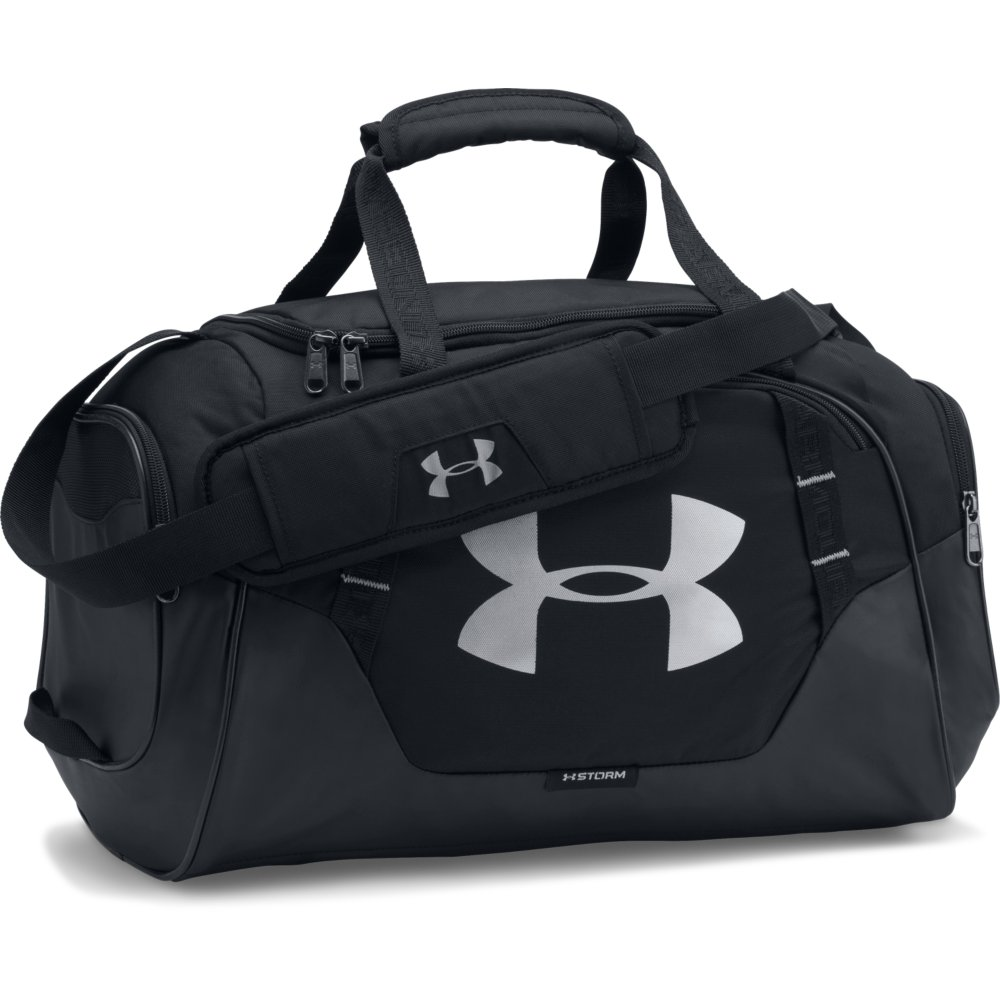 Under Armour Undeniable Duffel 3.0 XS | Travel bags