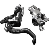 Magura MT6 HC Disc Brake