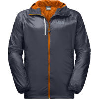 Jack Wolfskin Air Lock jas