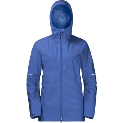3258d1c3c51 Jack Wolfskin Women's Sierra Pass Jacket. 100548549. 2.5. (2) Read all  reviews. Zoom. View in 360° 360° Play video