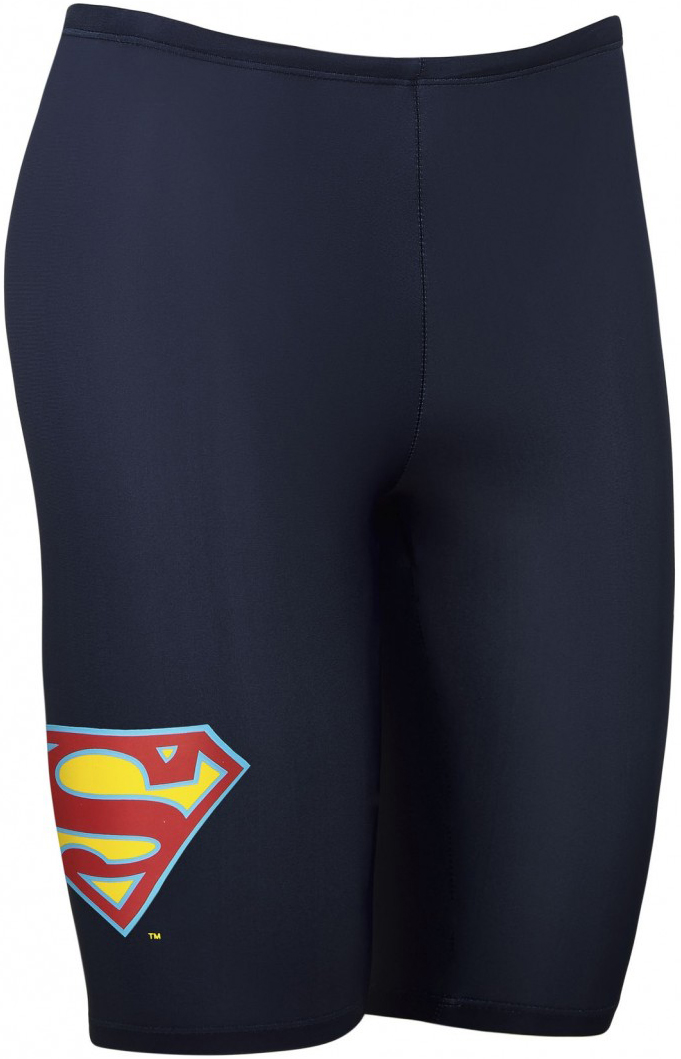 Zoggs Boy's Superman Jammer | swim_clothes