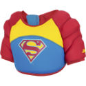 Zoggs Superman Water Wings Schwimmweste