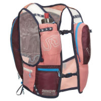 Ultimate Direction Womens Specific Adventure Vesta 4.0