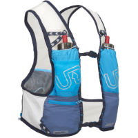 new concept 577e4 a1df3 Wiggle | Ultimate Direction Ultra Vest 4.0 | Hydration Vests