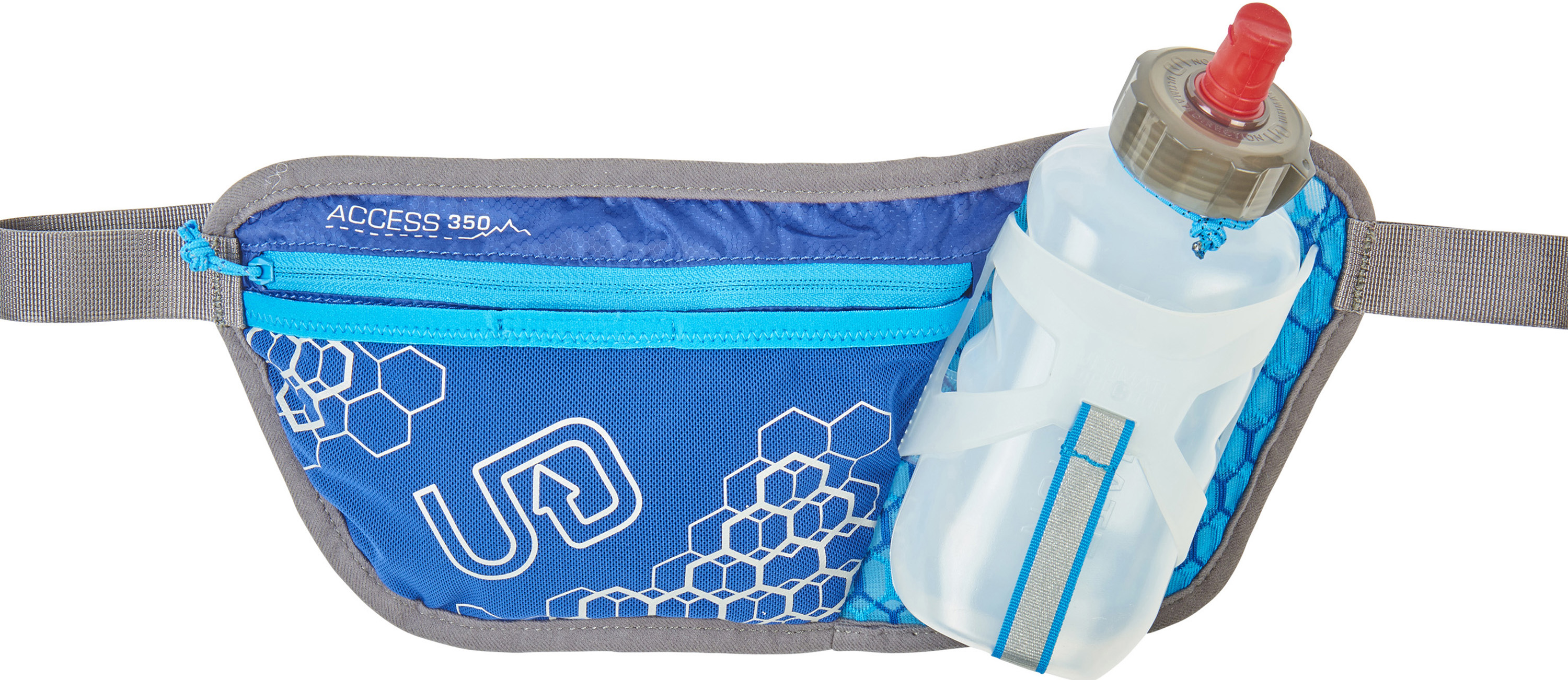 Ultimate Direction Access 350 Hydration Belt | misc_clothes