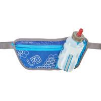 Ultimate Direction Access 350 Hydration Belt