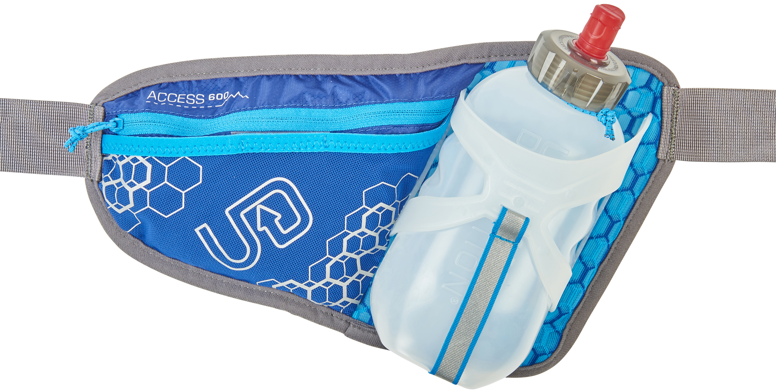 Ultimate Direction Access 600 Hydration Belt | misc_clothes