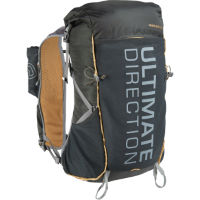 Ultimate Direction Fastpack 25 Backpack