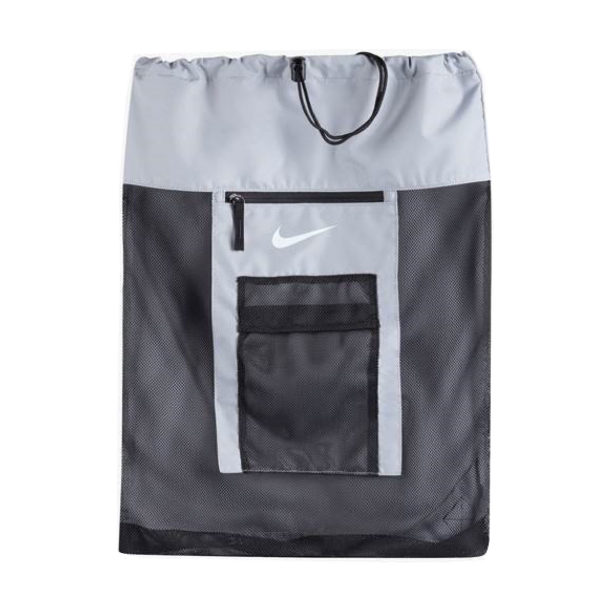 Nike team deck bag internal wolf grey ss18 ness7160 054 2