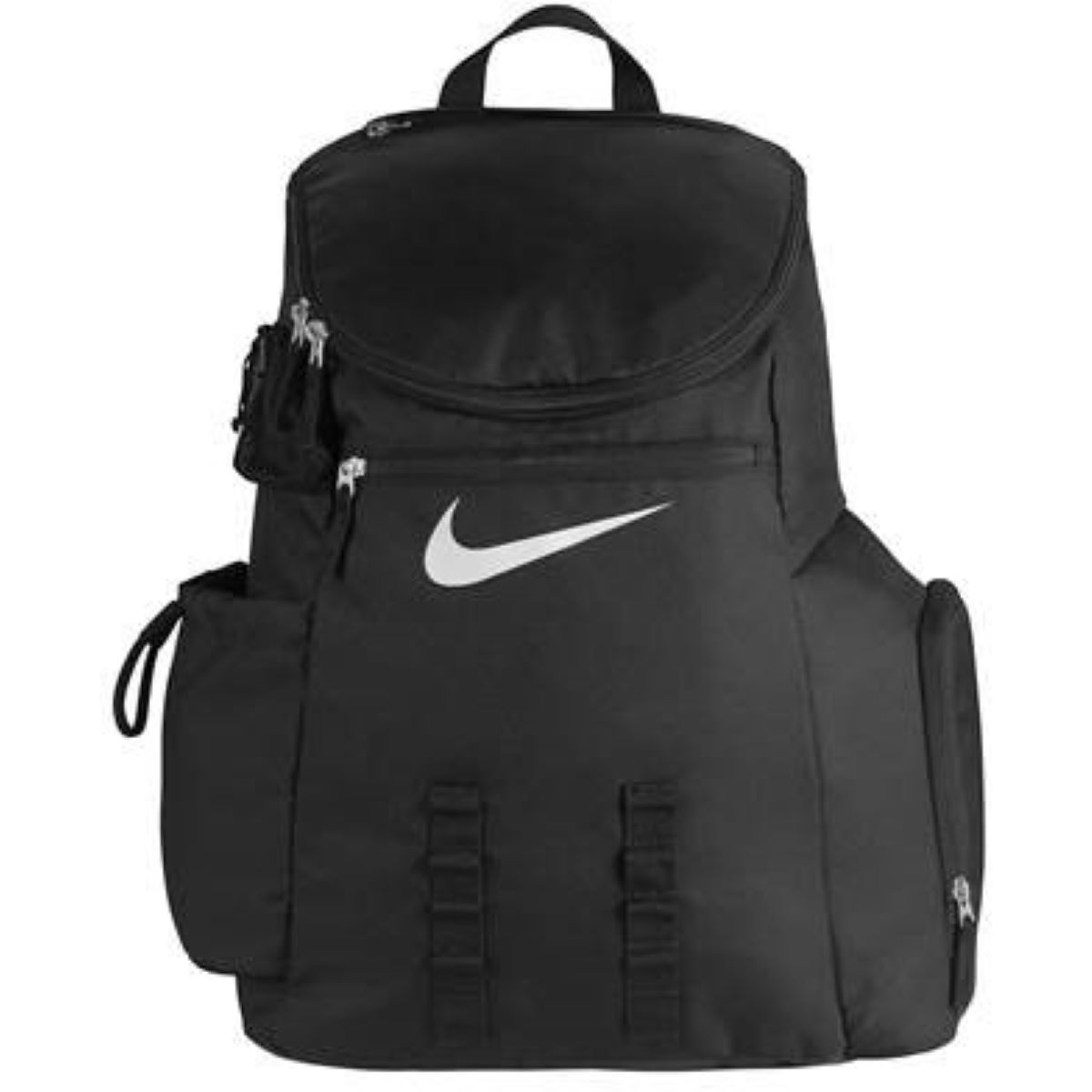 Nike team deck backpack internal black ss18 ness7159 001
