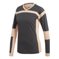 Maillot Femme adidas Agravic Hybrid
