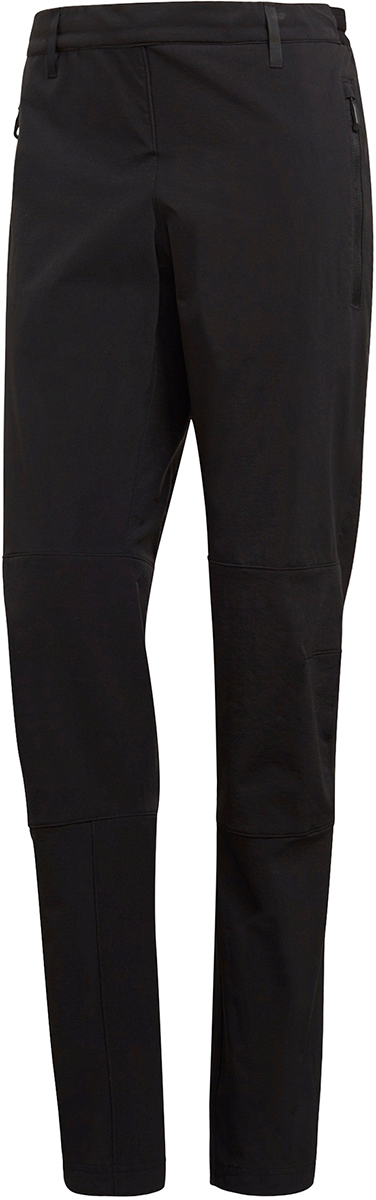 712afca4 Trousers | Guide and Price Comparison | Velomio.com