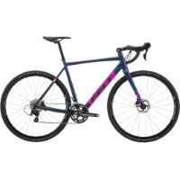 Felt F30X (2018) Cyclo Cross Bike