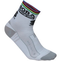 Sportful Peter Sagan World Champion Team Race Socks